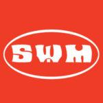 SWM-Logo-300x300