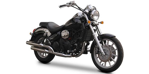 concessionnaire-motos-83-toulon