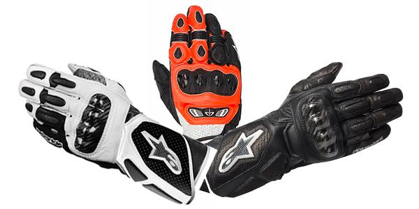 gants-moto-toulon-83