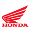 logo-honda-moto-125x125