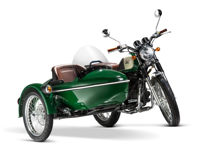 motos-sport-vente-moto-concessionnaire-mash-motors