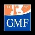 logo-gmf