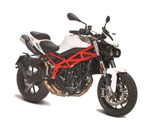 Moto-Morini-CorzaroZZ-slide-footer-09-1-bd0d0415 (1)