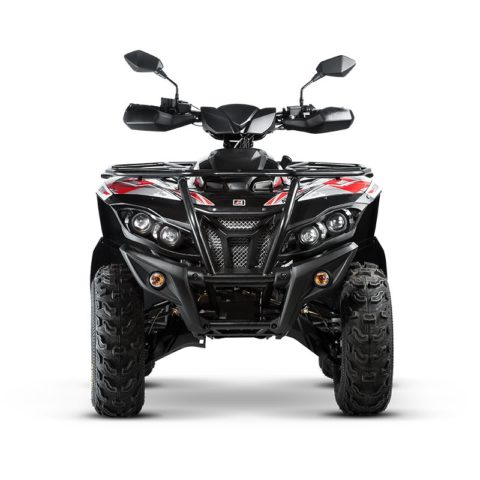 adventure-600-lt-fi (8)