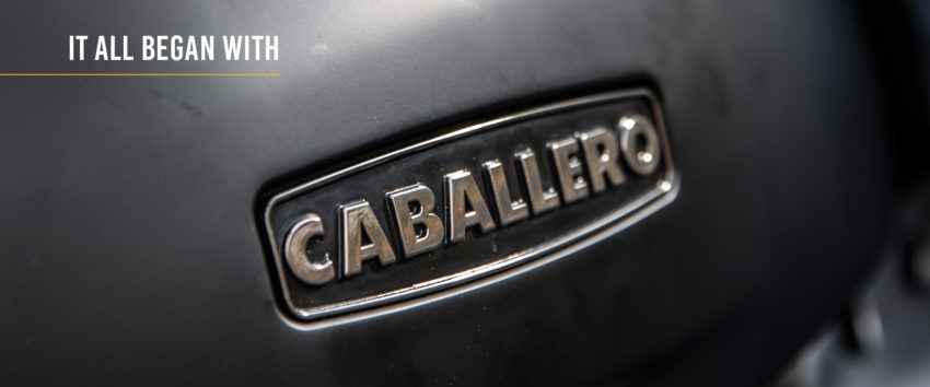 caballero_it-all