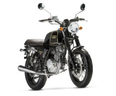 mash-black-seven-125cc-injection