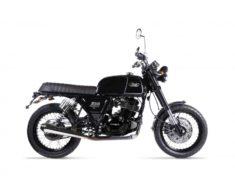 mash-black-seven-250-cc (2)