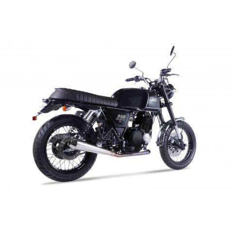 mash-black-seven-250-cc (3)