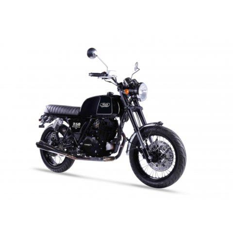 mash-black-seven-250-cc