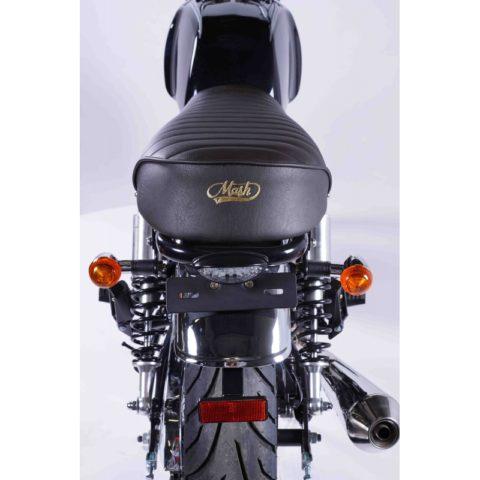 mash-black-seven-250-cc (6)