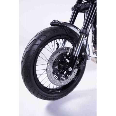 mash-black-seven-250-cc (8)
