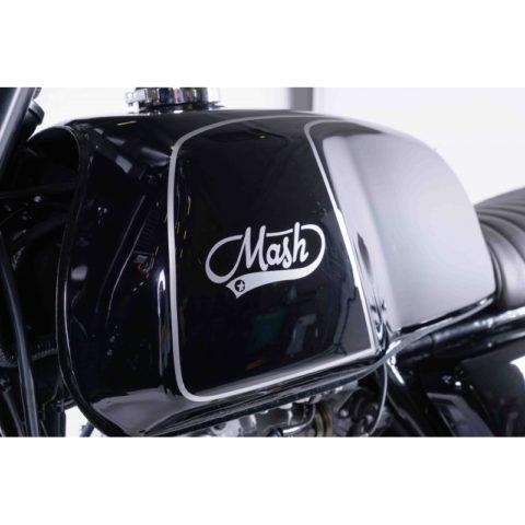 mash-black-seven-250-cc (9)