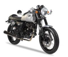 mash-cafe-racer-125cc-silver-mat