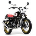 mash-dirt-track-125cc-injection NOIR