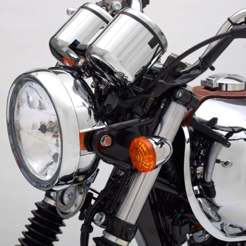 mash-five-hundred-400cc-2018 (14)