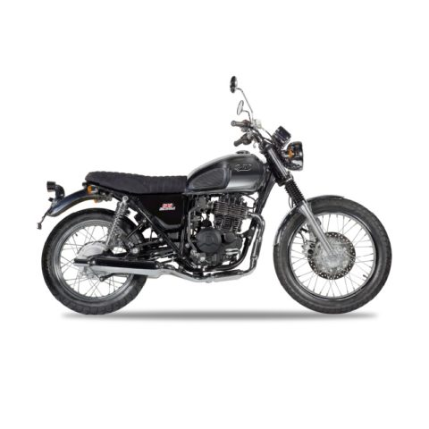mash-five-hundred-400cc-2018 (2)