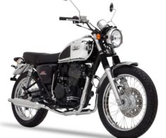 mash-five-hundred-400cc-2018