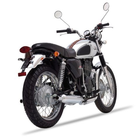 mash-five-hundred-400cc-2018 (4)