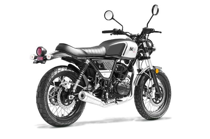 moto-orcal-nk01-1