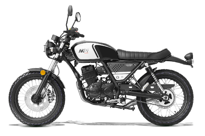 moto-orcal-nk01-2