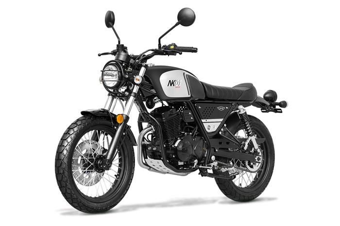 moto-orcal-nk01-3