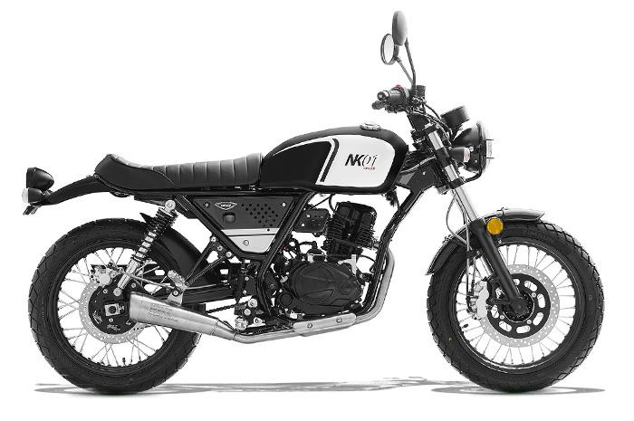 moto-orcal-nk01-4