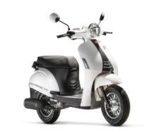 scooter-mash-50-city-4t-euro4