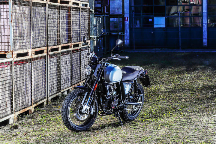 2019032511_outlaw125