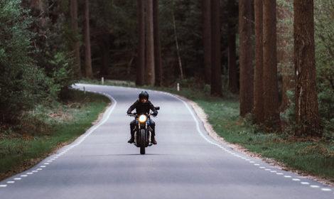 Motos Sport 83 : la passion moto à Toulon