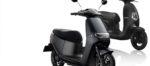 motos-sport-toulon-electrique