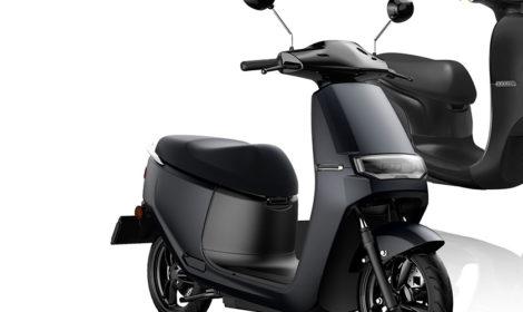 Vivez les joies de circuler à moto, en scooter ou en vélo électrique avec Motos Sport 83 à Toulon !