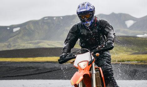 Entretien et réparation de motos et scooters à Toulon : les conseils de Motos Sport 83