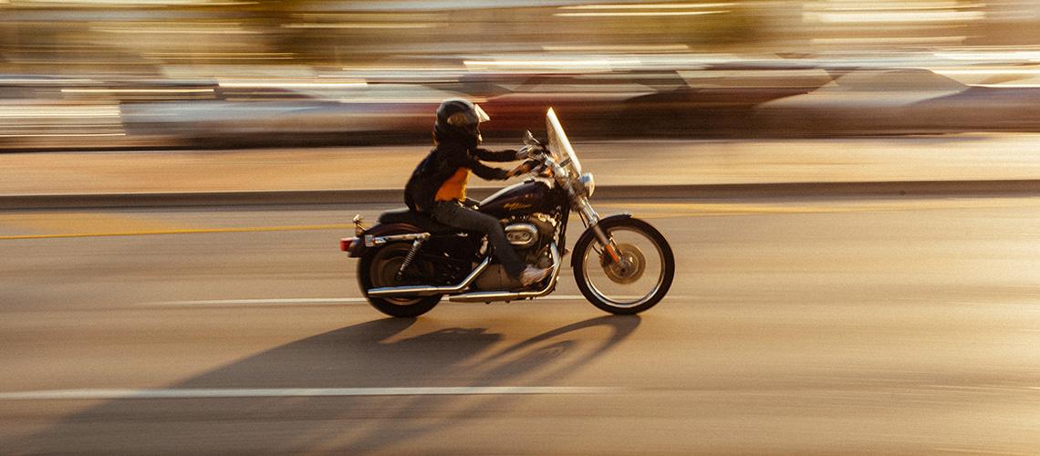 motos-sport-toulon-83-concessionaire-moto-scooter