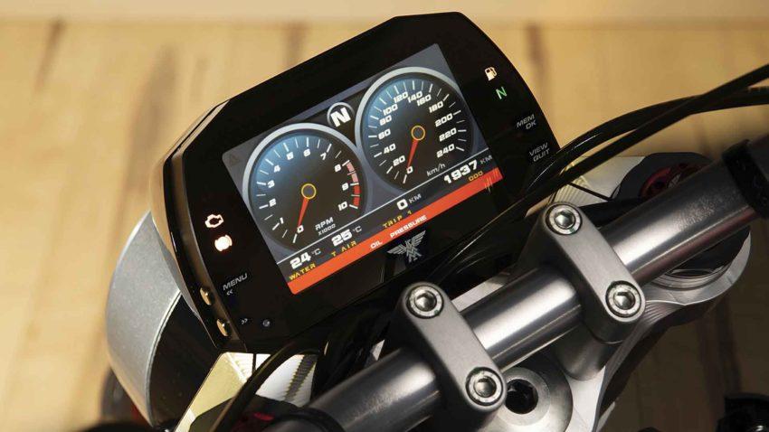 Moto-Morini-Milano-display-03-5394e957