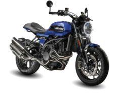 Moto-Morini-Milano-slide-02-efce9998