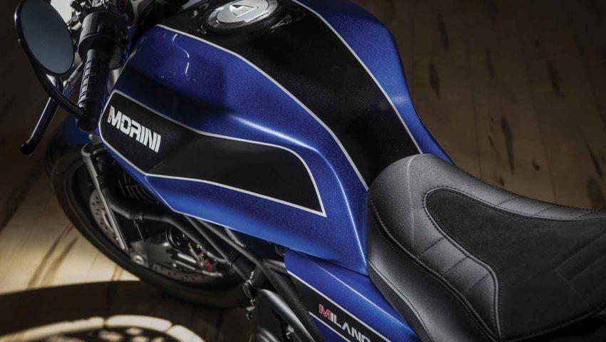 Moto-Morini-Milano-stile-02-7ee53f3c