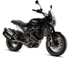 Moto-Morini-SuperScrambler_brown_lato-dx-trequarti-anteriore-72c1e888