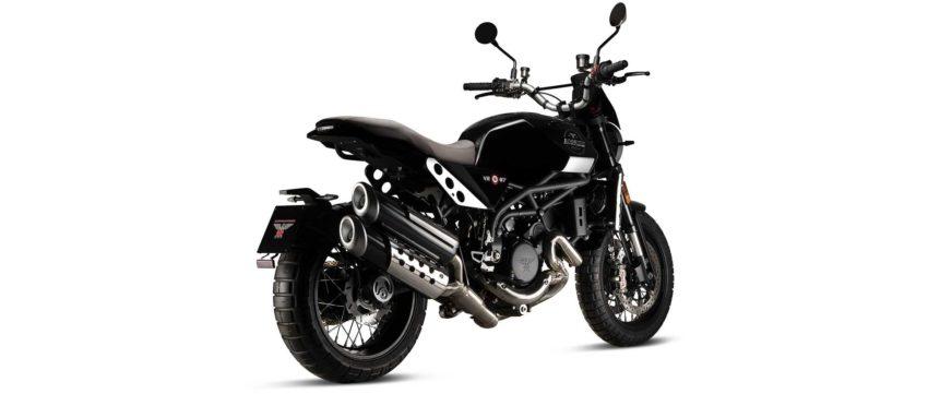Moto-Morini-SuperScrambler_brown_lato-dx-trequarti-posteriore-733c89a7