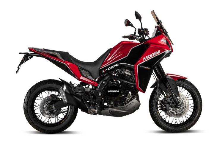 Moto-Morini-X-Cape-laterale-dx-bfdcc156