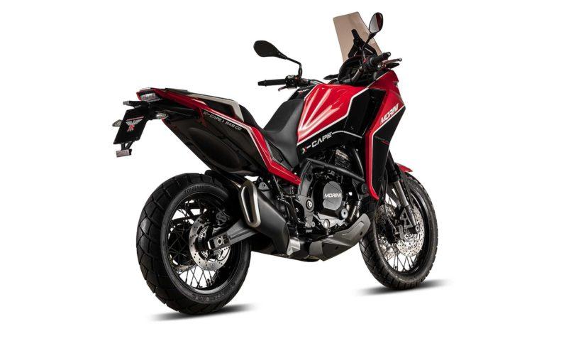 Moto-Morini-X-Cape-trequarti-retro-dx-9c5c8ba0