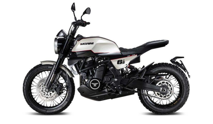 Moto-Morini-seiemmezzo-lato-SX_piatto-984e648d
