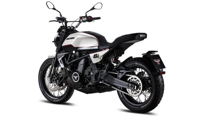 Moto-Morini-seiemmezzo-lato-SX_trequarti_posteriore-ca48931a