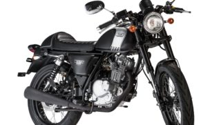 mash-cafe-racer-125-cc-black (2)