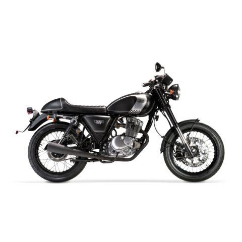 mash-cafe-racer-125-cc-black