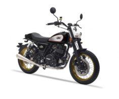 mash-dirt-track-250-cc