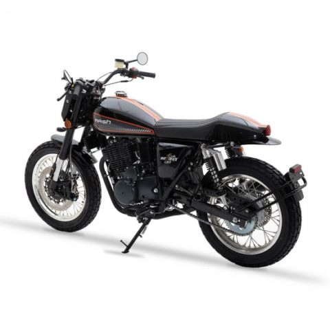 mash-force-400cc-mash (2)