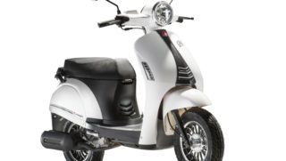 scooter-mash-50-city-4t-euro4 (2)