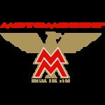 MM_moto-morini