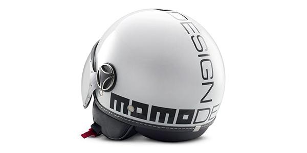concessionnaire-motos-accessoire-83-toulon