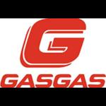 gasgas-moto